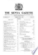 2 Mayo 1961