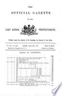 26 Ago. 1914
