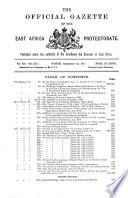 19 Sep. 1917
