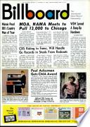 29 Oct. 1966