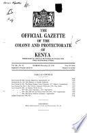 20 Dic. 1938