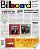 22 Jun. 1985