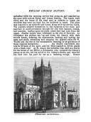 Página 151