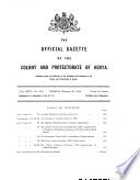 20 Feb. 1924