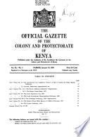 18 Ene. 1938