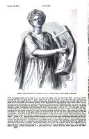 Página 570