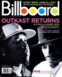 22 Jul. 2006