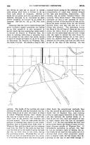 Página 656