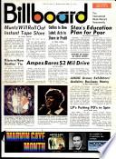 24 Mayo 1969