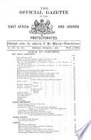 1 Feb. 1906