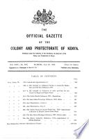 20 Jun. 1923