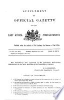 1 Sep. 1913