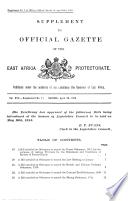 28 Abr. 1915