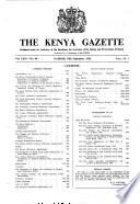 18 Sep. 1962