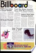 18 Mar 1967