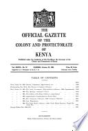 23 Oct. 1934