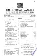 25 Ene. 1955