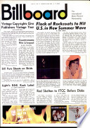 15 Jul. 1967
