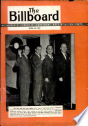 22 Abr. 1950