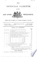 11 Feb. 1914