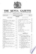 22 Dic. 1959