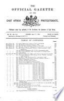 17 Abr. 1918