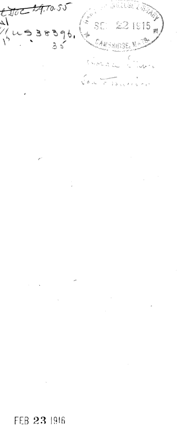 [ocr errors][ocr errors][merged small][ocr errors][ocr errors][ocr errors][ocr errors][merged small][ocr errors][ocr errors][ocr errors]
