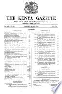 2 Abr. 1963