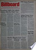 22 Feb. 1964