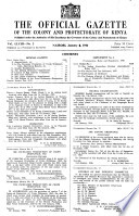 8 Ene. 1946
