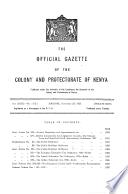 22 Nov. 1927