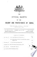 23 Ago. 1922