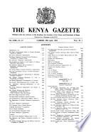 25 Abr. 1961