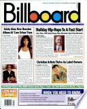 14 Dic. 2002