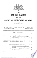21 Nov. 1923