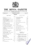 26 Abr. 1960