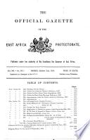 21 Oct. 1914