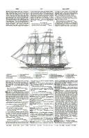 Página 757