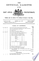 4 Jul. 1917