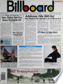 13 Oct. 1984