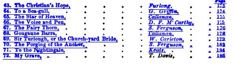 [ocr errors][ocr errors][ocr errors][merged small][merged small][ocr errors][ocr errors][merged small][merged small][merged small]