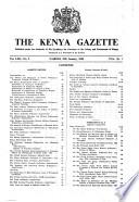19 Ene. 1960
