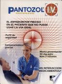 Mayo-Jun. 2001