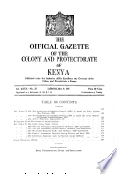 8 Mayo 1934