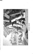 Página 154