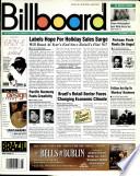 2 Dic. 1995