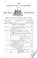 6 Mayo 1914