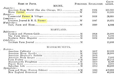 [merged small][merged small][merged small][merged small][merged small][merged small][merged small][merged small][merged small][merged small][merged small][merged small][merged small][merged small][merged small][merged small][merged small][merged small][merged small][merged small][merged small][merged small][merged small][merged small][ocr errors][ocr errors][ocr errors][ocr errors][merged small][merged small][merged small]