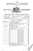 19 Dic. 1917