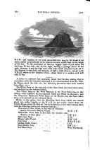 Página 614